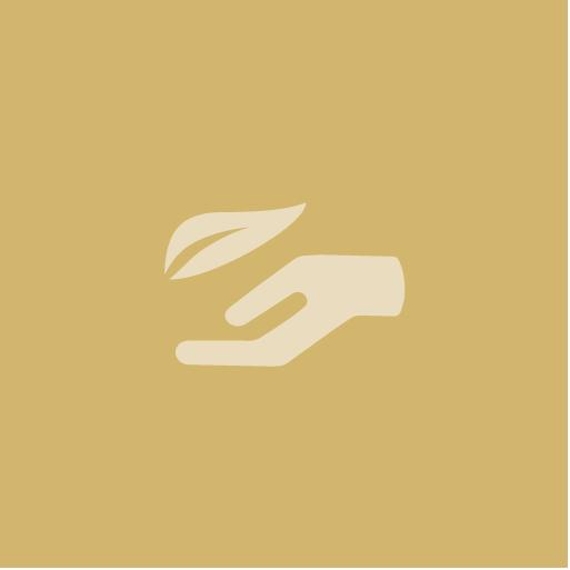 icons-hand_hand