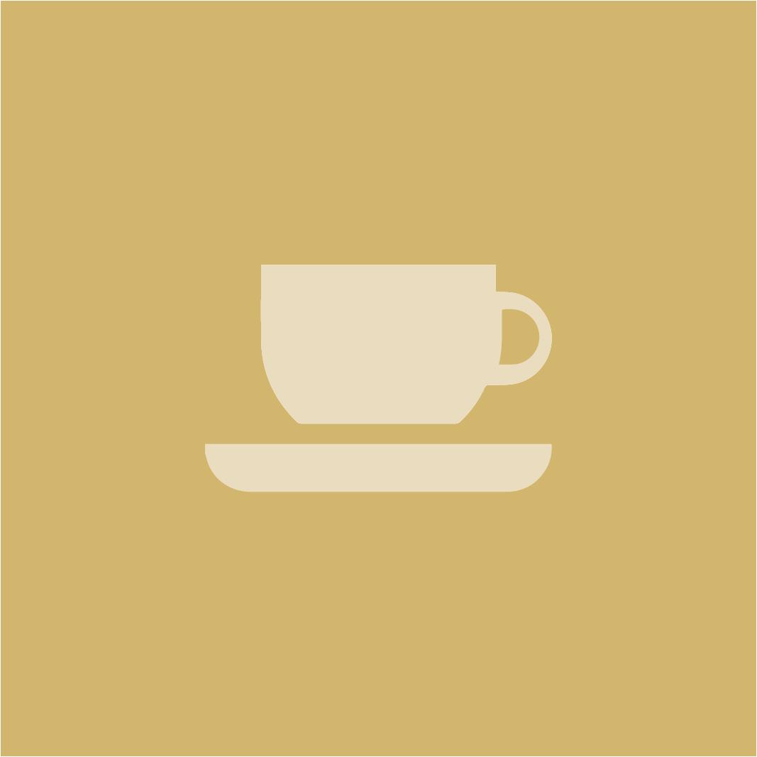 icon-tea-09
