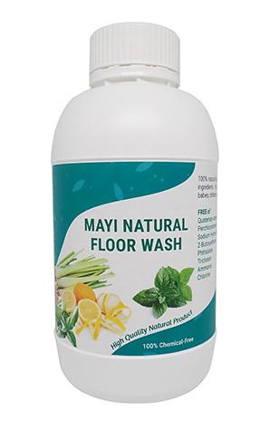 MAYI-Natural-Floor-Wash